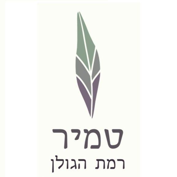 logo-r.jpg