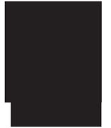 logo_157x180.png