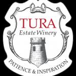 Tura_logo_wBG.png