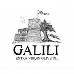 galilinew3.jpg